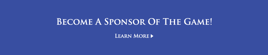Sponsors-home-banner