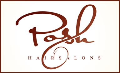 Posh Hair Salons