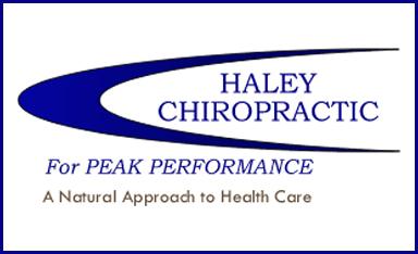 Haley Chiropractic